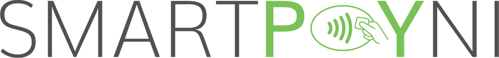 SmartPayNI Logo